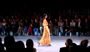 New Zealand Fashion Week 2019