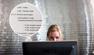 Kobiety w IT mają dodatkowe przywileje