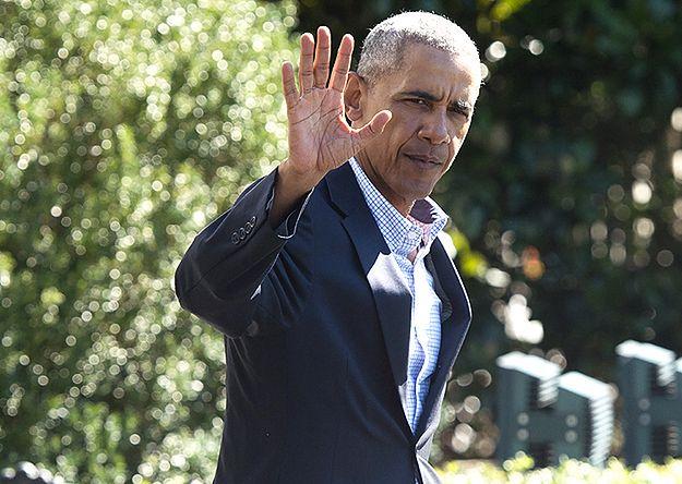 Potężna klęska Baracka Obamy? Fiasko wizji o świecie bez broni atomowej