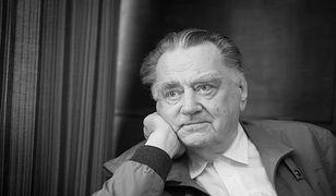 Żałoba narodowa po śmierci Jana Olszewskiego. Harmonogram pożegnania byłego premiera