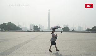 #KresyŚwiata: Kulisy imprez w Korei Północnej. Polak obnaża reżim Kima
