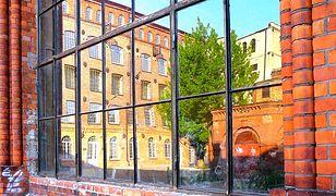 Żyrardów - miasto utkane z cegły, lnu i ambicji