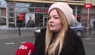 Młodzi ludzie w ubraniach za 20-30 tys. zł. Warszawiacy komentują popularne nagranie