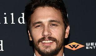 """""""Wściekłość i wrzask"""": zobacz fragment nowego filmu Jamesa Franco"""