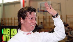 Danuta Dmowska-Andrzejuk ma być ogłoszona nową minister sportu