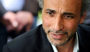 Marcin Luter islamu oskarżony o gwałt. Burza wokół Tariqa Ramadana