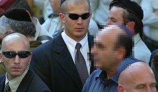 Byli agenci Mosadu są zamieszani w seksaferę w Hollywood. Rola Izraelczyków wywołuje niesmak