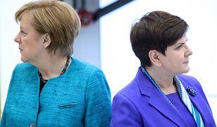"""Polak ma wyrobiony sąd o Niemcu. A Niemcy? """"Polacy ich mało obchodzą"""""""
