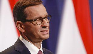 """""""Bezzasadny"""". Konstytucjonalista krytycznie o wniosku premiera do TK ws. Traktatu o UE"""