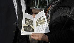 ETPC: Rosja nie dopuściła się nieludzkiego traktowania krewnych ofiar zbrodni katyńskiej