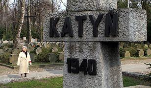 Na to orzeczenie czekali bliscy ofiar z Katynia