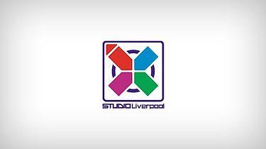 Smutna wiadomość: Sony zamyka Studio Liverpool - czyli legendarne Psygnosis [AKTUALIZACJA]