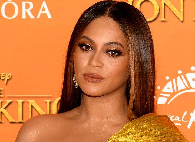 22-dniowa dieta Beyoncé. Eksperci są przerażeni, jak bardzo jest restrykcyjna