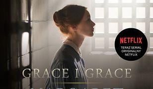 Grace i Grace - CD