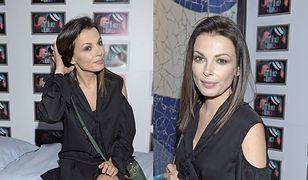 Katarzyna Glinka reaguje na protesty kobiet w Polsce! [WIDEO]