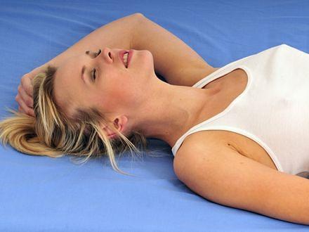 Hormony mają wpływ na kobiece libido