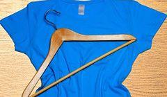 Zobacz, jak powstała twoja ulubiona koszulka