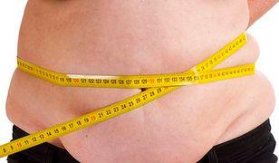 Skąd się bierze otyłość?