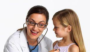 Lekarze chcą wrócić do szkół