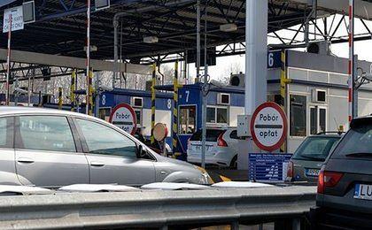 Opłaty za autostrady. Kierowców czeka kolejna podwyżka?