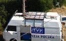 TVP zakłada kaganiec swoim dziennikarzom?