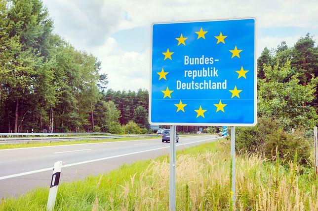 Niemcy: rząd ułatwi wjazd do kraju migrantom ekonomicznym