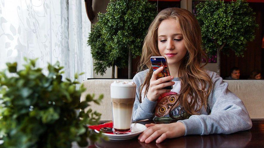 5 funkcji smartfona z których prawdopodobnie nie korzystasz