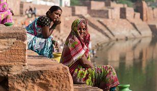 Sri Lanka i Indie. Egzotyczne kraje śladami uczestników programu Azja Express