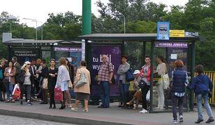 Mieszkańcy Pruszcza będą jeździć za darmo autobusem. To już kolejna taka inicjatywa na Pomorzu