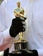 Oscary 2012 na żywo tylko w Canal+