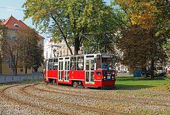 """Akcja """"Interwencja pasażerska"""". Przez ulice Warszawy pojedzie niecodzienny tramwaj"""