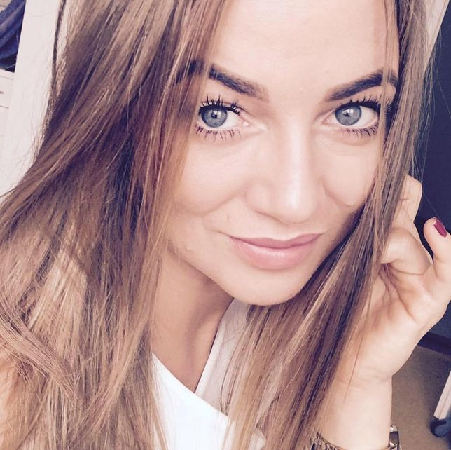 Magdalena Żuk zmarła dwa lata temu w Egipcie