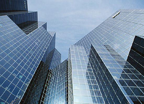 Kto zbuduje najwyższy wieżowiec? Wyścig po rekord