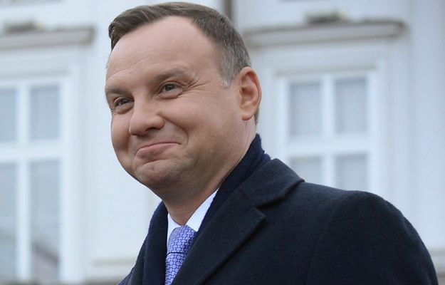 W poniedziałek decyzja Andrzeja Dudy ws. reformy edukacji. PO apeluje o weto