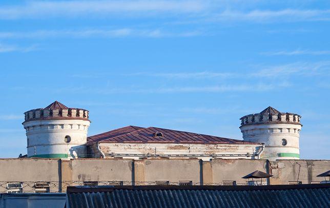 Białoruś. W więzieniu nr 1 w Mińsku wykonuje się karę śmierci