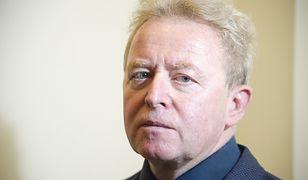 Janusz Wojciechowski jest kandydatem na unijnego komisarza