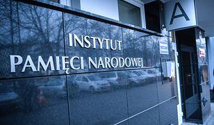 ABW prowadzi kontrolę w IPN dot. informacji niejawnych