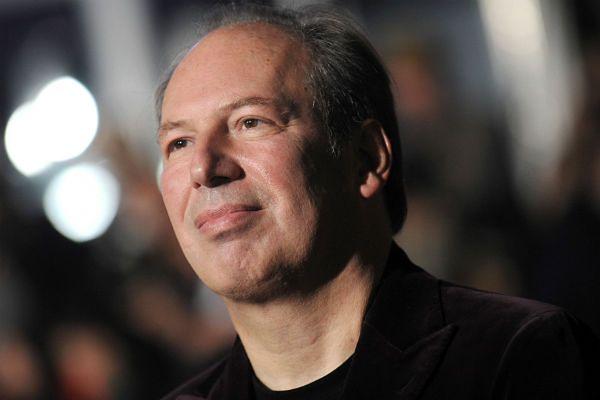 Twórca muzyki filmowej Hans Zimmer odwiedzi Kraków