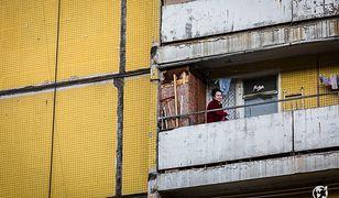 Kiszyniów - miasto nieciekawe