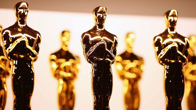 Oscary 2020. Ujawniono osoby, które wręczą nagrody we wszystkich kategoriach