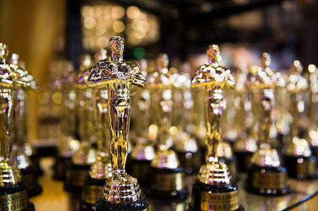 """Oscary 2020. Wszyscy nominowani dostaną w upominku m.in. """"wodę nasyconą wodorem"""""""