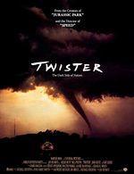 """Trójwymiarowa kontynuacja """"Twistera"""""""