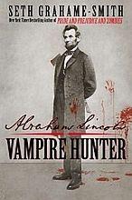 Jimmi Simpson powalczy z wampirami