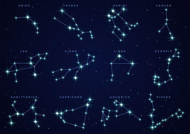 Horoskop dzienny na wtorek 5 listopada dla wszystkich znaków zodiaku
