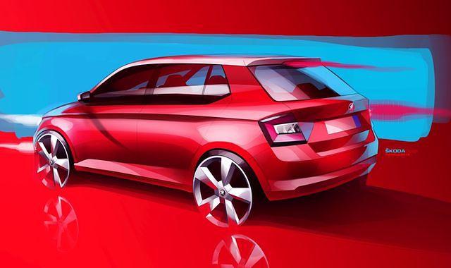 Co wpływa na wygląd zewnętrzny samochodu?