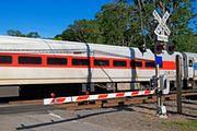 Nowak przedstawił pakiet dla bezpieczeństwa na kolei