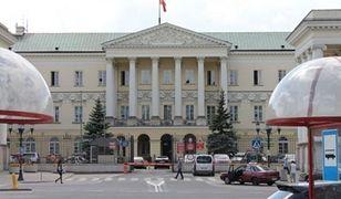 Warszawa dołoży 6 mln zł do Światowych Dni Młodzieży w Krakowie?