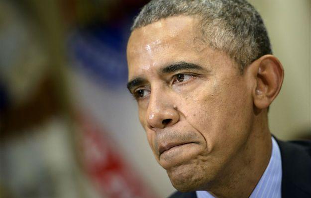 Bogdan Klich: tylko najbliższe otoczenie Baracka Obamy przeciwne zbrojeniu Ukrainy