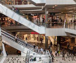 Sklepy w galeriach handlowych zamknięte. Gdzie robić zakupy?