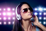 Ruszyła usługa Apple Music, oto wszystko co musisz o niej wiedzieć